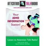Attention Talk Radio | Virtual World Education for Learners with ADHD and Dyslexic | Scoop.it