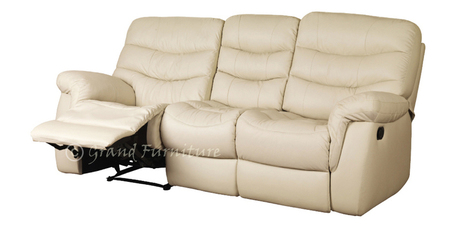 Recliner Sofas, Leather Recliner Sofas, Cheap Recliner Sofas | Living Room furniture | Scoop.it