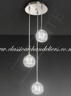 Let Your Home Swing With The Brightness Of Chandeliers! | Chandeliers | Scoop.it