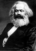 Donald Clark Plan B: Marx (1818-1883) – education for all but the educated became the enemy | Keep learning | Scoop.it
