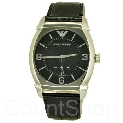 Buy Armani Classic AR0342 Watch online   Armani Watches   Scoop.it