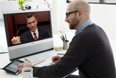 ¿Qué es la atención al cliente 3.0? | COMUNICACIÓN E INFORMACIÓN DIGITAL | Scoop.it