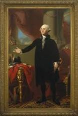 The Life of George Washington, in Latin? Some Scattered Notes | Ed-tech, Padagogy, and Classics Stuff | Scoop.it