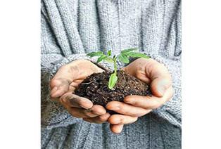 Italian bioplastic products | Bio4Expo | CSR Solutions | Scoop.it