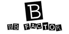 Una Tribù che produce il 300% | BB Factor | Marketing per Bed and Breakfast | Scoop.it