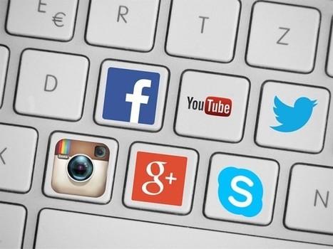 YouTube propose un nouveau système d'annotations | Geeks | Scoop.it