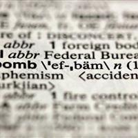 F-Bomb Makes It Into Dictionary | Morning Show prep | Scoop.it