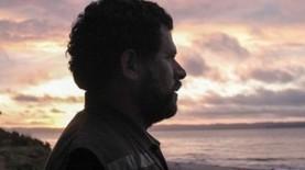 Lo mejor del cine chileno actual | Arte | Scoop.it