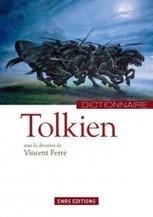 Intervention sur Tolkien / le mouv'   DictionnaireTolkien   Scoop.it