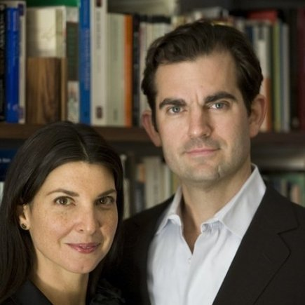 """Expert Eye: Art Advisers Lowell and Courtney Pettit on Why We Should Redefine """"Emerging"""" Art   Artspace   Art   Scoop.it"""