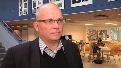 Suomalainen koulujärjestelmä uhkaa pudota kelkasta | Pelipedagogiikka | Scoop.it
