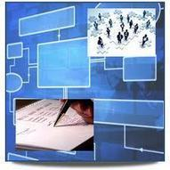 Administración de Programas y Proyectos - Alianza Superior | Administración de Programas y Proyectos | Scoop.it