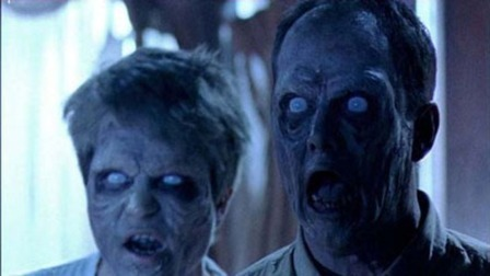 The History of Zombies | Zombie Mania | Scoop.it