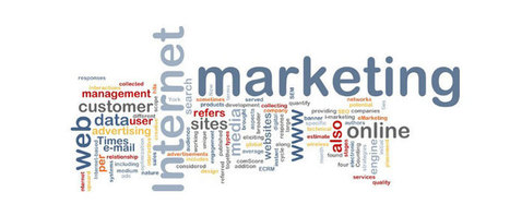 Easy-to-Understand Tips for Marketing on the Internet   marketing   Scoop.it