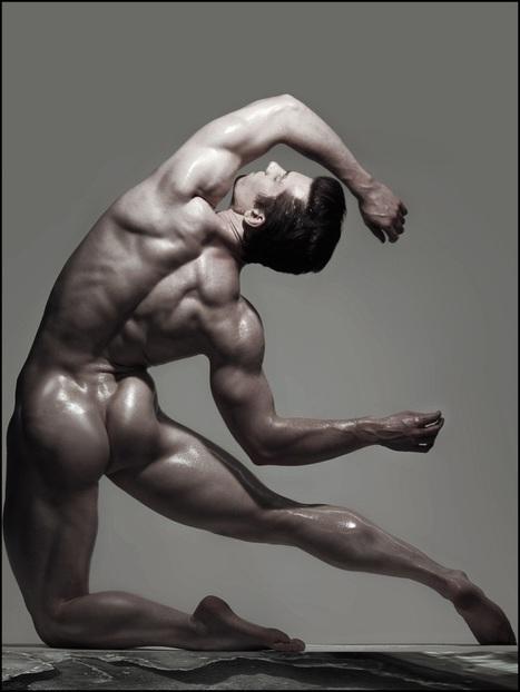 goliy-muzhskoy-balet