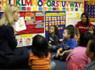 Can You Hear Me Now? Who's Talking About Early Childhood Education This Election Season | Education in America | Scoop.it