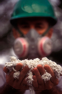 U.S. policy must move toward carcinogen-free workplaces — Environmental Health News   Occupational Safety and Health   Scoop.it