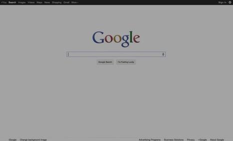 How Google is robbing its advertisers | Wesley Barnett | Scoop.it