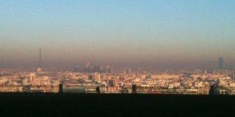 Organiser le Covoiturage contre la pollution des villes | Revue de Presse #RFG | Scoop.it
