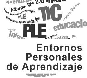 Entornos personales de aprendizaje (PLE) | psicologìa educacional, psicopedagogìa, aprendizaje y tics,educaciòn | Scoop.it