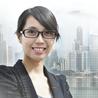 Singapore B2B Appointment Setting