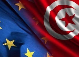 Tunisie-UE : L'accord d'association de 95 a fait son temps - African Manager | Dessine-moi la Méditerranée ! | Scoop.it