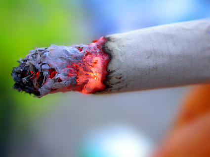 Walgreens evaluating its tobacco line, partners with GSK on free, Internet-based smoking cessation program | Health and Wellness | Scoop.it