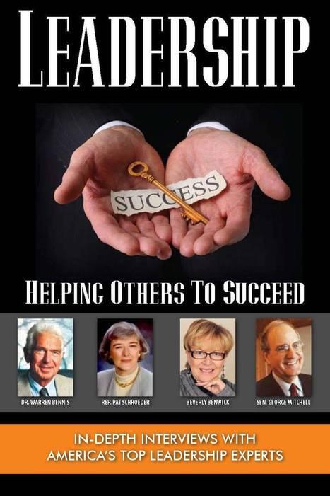 Executive Coachin | Business Opportunities | Scoop.it