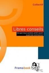Libres conseils | Coopération, libre et innovation sociale ouverte | Scoop.it