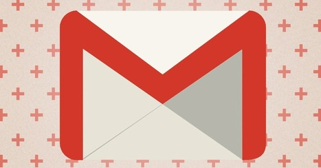 5 Cheap, Gmail-Ready Tools Essential to Running a Small Business | E-marketing + Entrepreneurship | Scoop.it