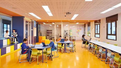 El trabajo por proyectos en las aulas: la interdisciplinariedad de Piaget al fin | EDUCACIÓN Y PEDAGOGÍA | Scoop.it