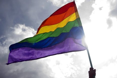 What's Next for the Gay-Rights Movement?   Diversity & Inclusion   Scoop.it