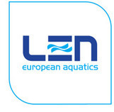 EBU to distribute European aquatics media rights until 2016   Broadcast Sport   Scoop.it