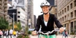 Andar en bicicleta tiene muchos beneficios   DESCENSO MTB-BTT   Scoop.it