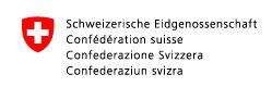 Ressortissants de la UE/AELE | Vivre en Suisse | Scoop.it