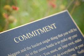 Employee Engagement Strategy? Nay! Leadership Strategy! | Global Employee Engagement | Scoop.it