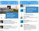 Twitter Revamps Its Apps For iOS 7, But Bigger Changes Are Yet To Come | NYL - News YOU Like | Scoop.it