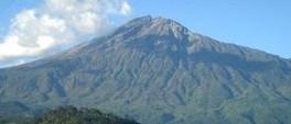 Mount Meru Tanzania, Climbing the Mount Meru, Hiking, Tour Operators | Gyantz.com: Camping Safaris Tanzania | Scoop.it