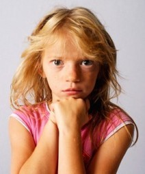 How to Become A Child Psychologist | Education | Salary | Information | CareersinPsychology.org | e- learning | Scoop.it