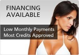 Miami Liposuction/Tummy Tuck/Lap-Band/Breast Augmentation/Vein Care | Soluna MD South Florida | Liposuction Miami | Scoop.it