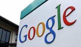 Google Maps, Chrome y YouTube estarán disponibles sin conexión | Information Technology & Social Media News | Scoop.it