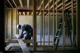Boom in building permits in 2013 | temple rentals | Scoop.it
