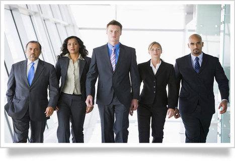 Lidera tu Proyecto en tu Negocio Exitoso - Consultor Marketing & Social Media   Comunicación Digital & Ciberperiodismo   Scoop.it