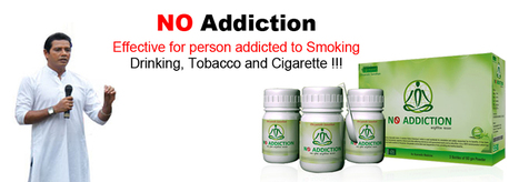 No addiciton | No addiciton powder Quit Smoking toda | Fair look cream, fair look, fairlook cream | Scoop.it