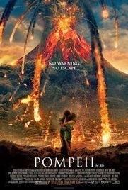 Pompeii Full Movie Download Free - Movies Download City | Download RoboCop Full Movie Dvdrip | Scoop.it