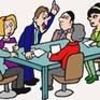 Le blog du cerveau à tous les niveaux – Niveau intermédiaire » L'intelligence collective des groupes humains   Enseigner, former, éduquer   Scoop.it
