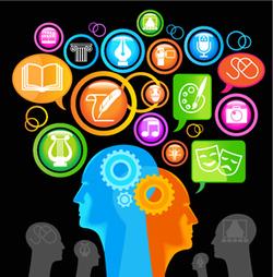 Des modèles pédagogiques interculturels grâce aux TIC | E-LEARNING  _ FORMATION EN LIGNE | Scoop.it