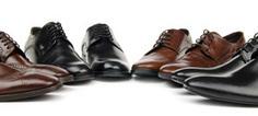 Cuir et déforestation amazonienne : l'industrie de la chaussure pointée | Toxique, soyons vigilant ! | Scoop.it