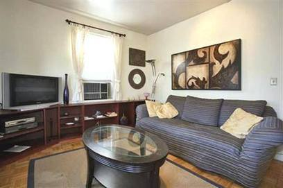 5 Tips For Selling Your Home | BUBBLEWS | Scoop.it