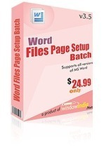 How to set margins in word | how to set margin in word | Data Copy Software| Data Transfer Software | Scoop.it